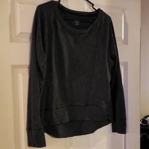 2/$20 Champion C9 shirt